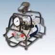 Электрические агрегаты
