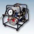 Пневматические агрегаты